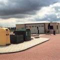 KGA Kantoor Waalwijk