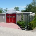 KGA-Depot-Zuidhorn