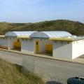 PWN, Camping de Lakens, Bloemendaal
