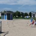 Sanitair Zeewolde
